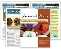 around_asia