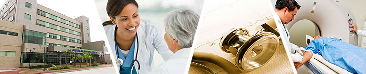 Best health care options for unemployed
