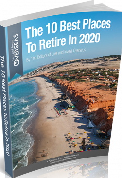 best-places-to-retire-2020-thumb