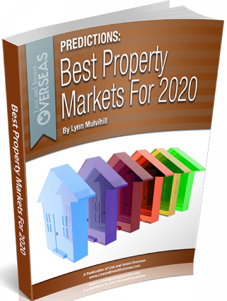 best-property-markets-for-2020-thumb