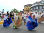 Panama Parades