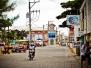 Highlights Of Belize
