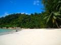 Perenthian Islands Malaysia