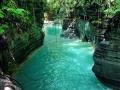 Kanlaob River Cebu