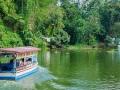 Lake Cebu