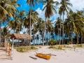 Philipppines beach