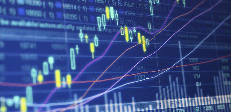 金融ポータルサイト、lolg.pw 日本によって提供されている経済カレンダー.