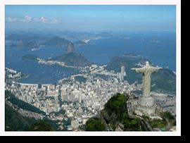 BrazilRio