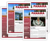 panama-letter