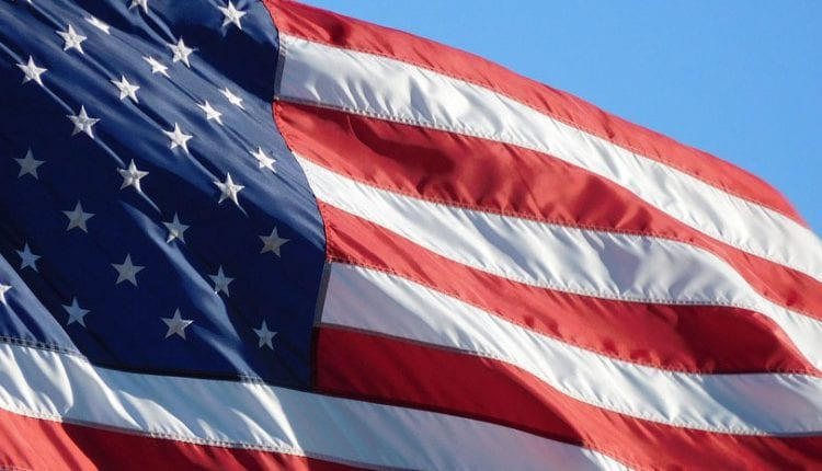 Being Part Of The American Psyche, and what to do about it.