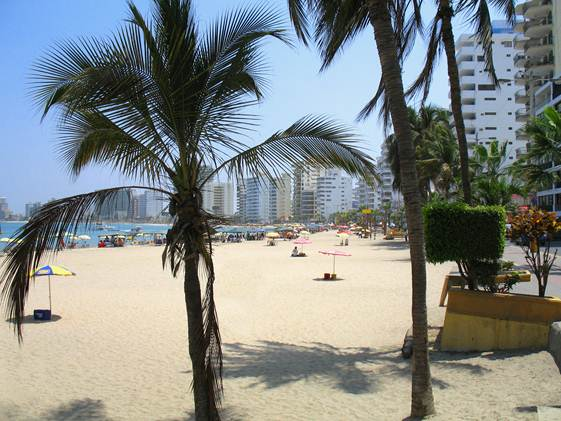 south-america-beaches-ecuador-salinas