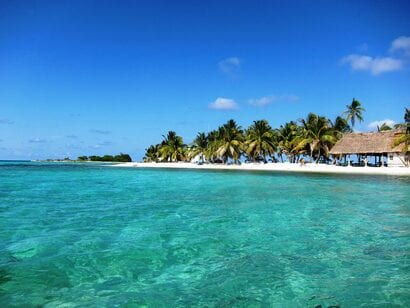 Places to Retire Abroad