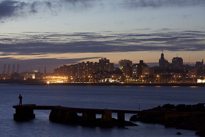 Uruguay is a great example of where to retire in the world