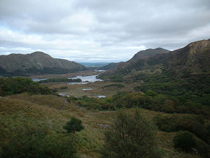 Where-to-Live-Overseas-County-Kerry