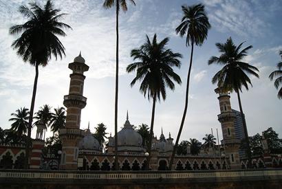 Where-to-Live-Overseas_Kuala-Lumpur