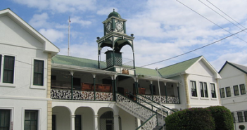 banking in belize is still a top reference for offshore banking