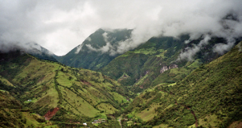 Starting A Business In Ecuador, you can reap the benefits of affordable imports and exports.