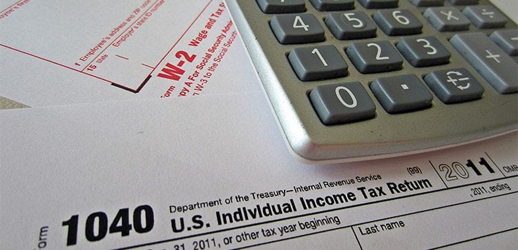 You can mitigate your taxes overseas with the right Overseas Tax Strategies.