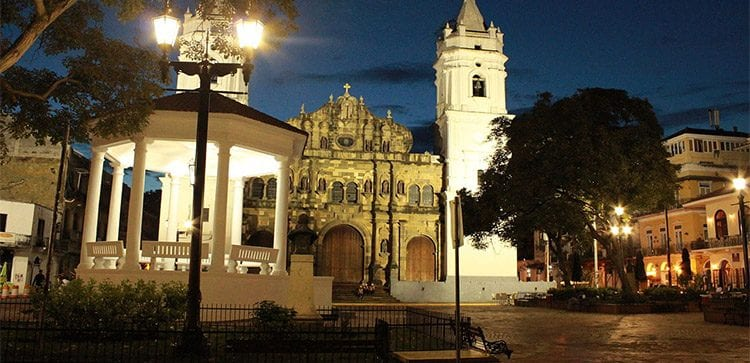 You have to look beyond any prejudices to find the real beauty of this place. One that is always reinventing itself for better. Expat Life In Casco Viejo Panama can be a really candid experience.