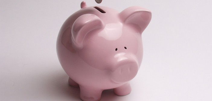 Retirement on a Budget doesn't have to mean smashing the piggy bank.