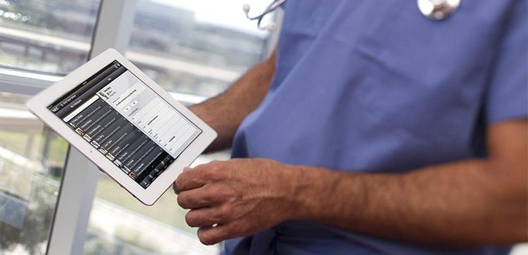 The Best Health Insurance Overseas
