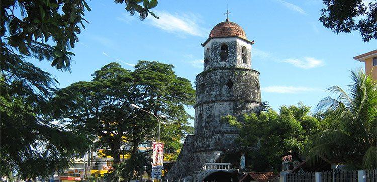 Retire To Dumaguete Philippines