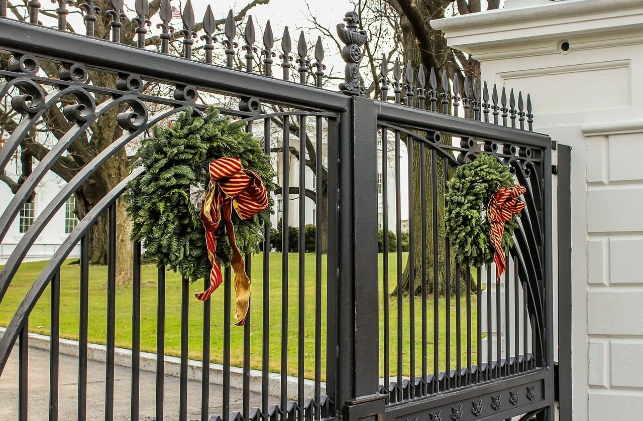 The Disadvantages of Homeowners in Gated Communities