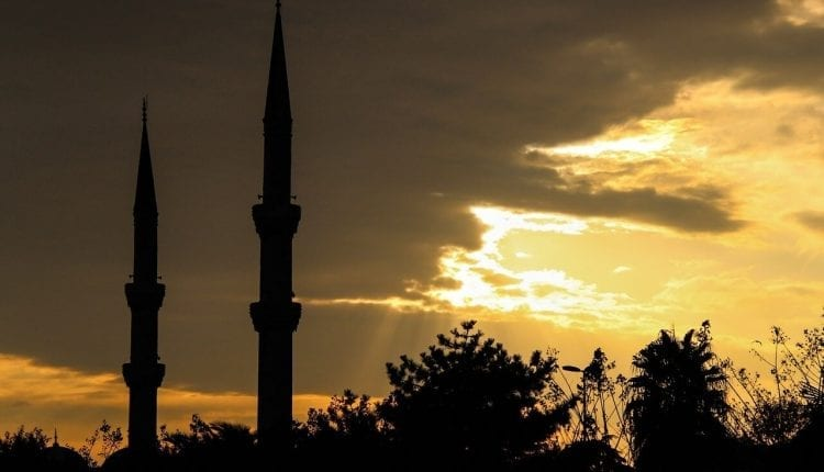 property investment in Istanbul turkey, is a great Real Estate option for investment.