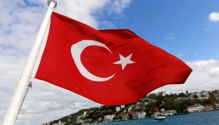 travel in Istanbul turkey