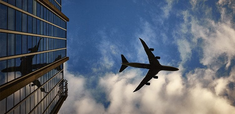 holding onward and return flight tickets come with some implications.