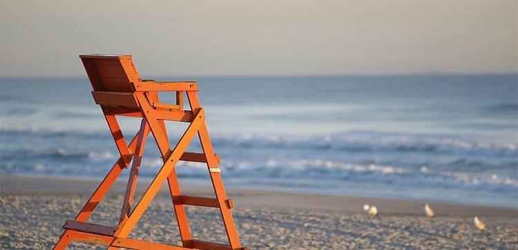 Healthy Life Retiring Overseas