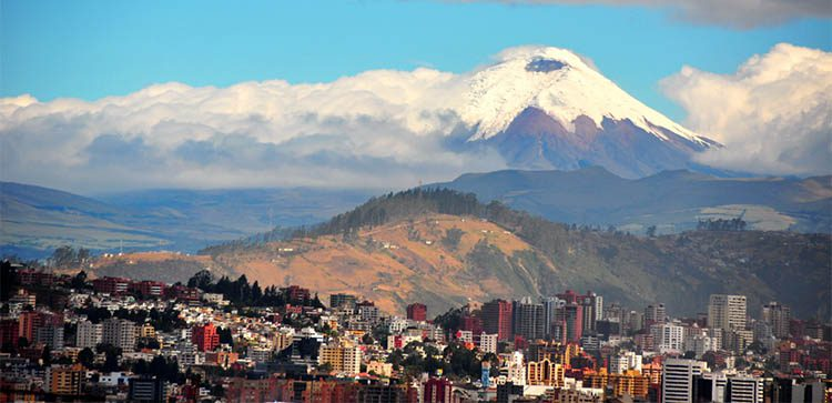How Much Does It Cost >> Cost of living in Cuenca, Ecuador | Live and Invest Overseas