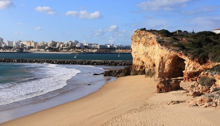 Algarve offers many advantages to come Live And Invest In Europe.
