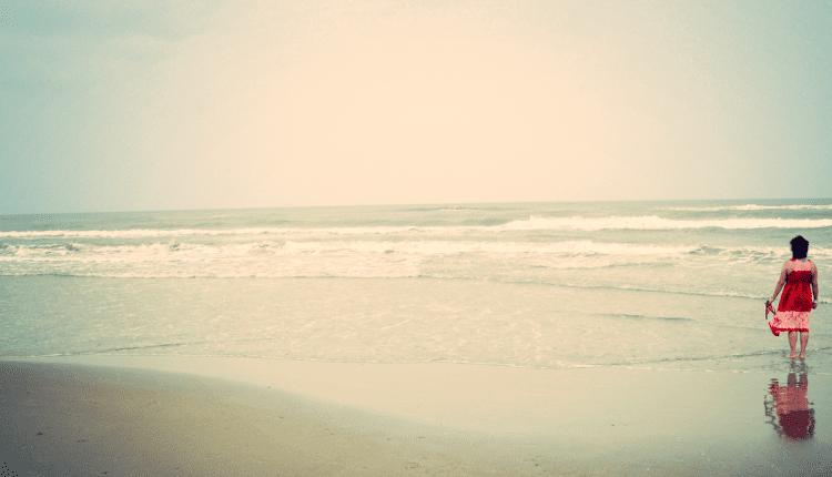 Azuero Coast Best Tropical Beach Choices With Children
