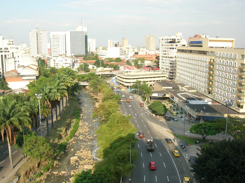 Establishing Implementing Your Plan To Move Or Invest In Colombia