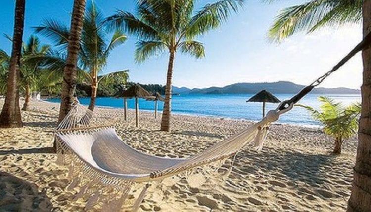 Best Coastal Retirement Spots