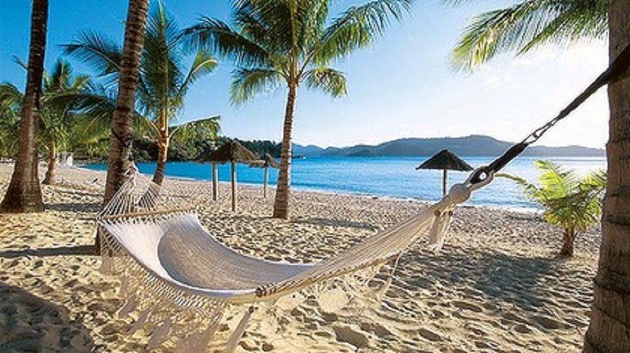 Best Coastal Retirement Spots Ecuador Nicaragua Mexico