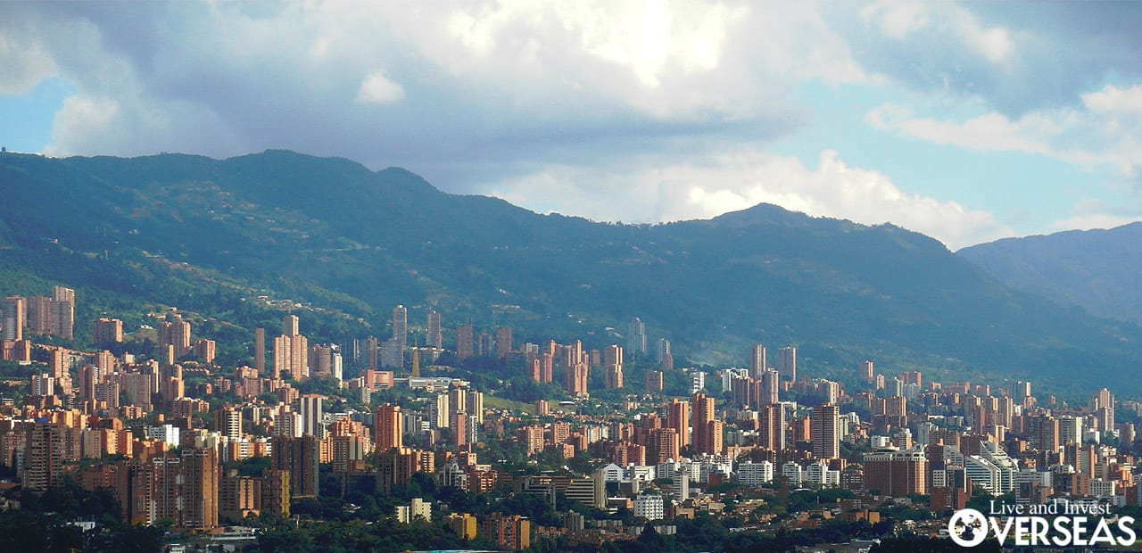 What It's Like Living In Medellin, Colombia (After Two Years)