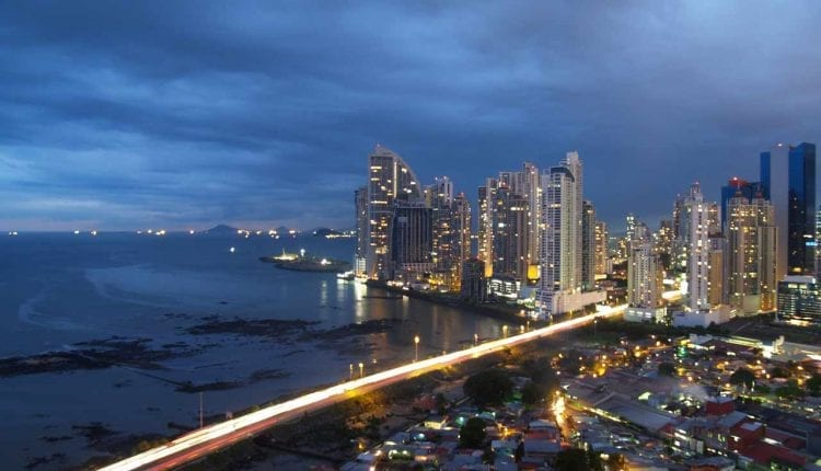 Starting A Business In Panama
