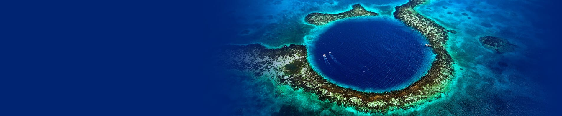 belize header