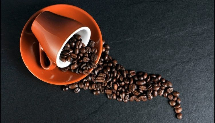 Profitable Coffee Investment In Colombia