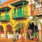 Colombia is quickly becoming one of the next great expat destinations.