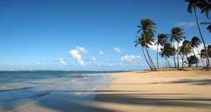 Punta Cana - Live And Invest In The Dominican Republic - Conference In Santo Domingo