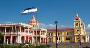 Moving to nicaragua, Granada, Nicaragua