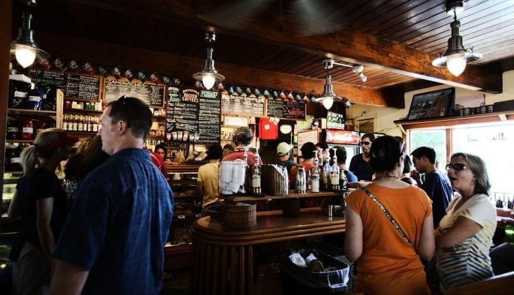 pubs in kerry ireland