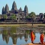 cambodia country hub