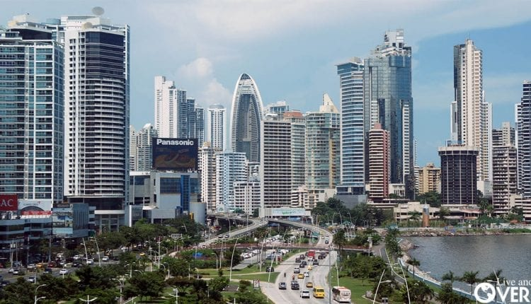 International Living And Investing In Panama