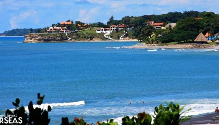 Living, Investing, Retiring In Panama