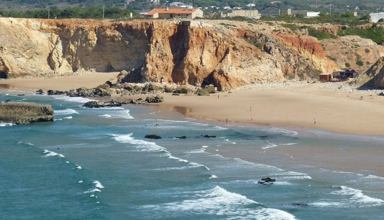 Investment Opportunities In Portugal