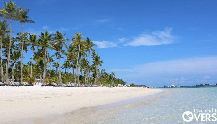 Owning Property In The Dominican Republic